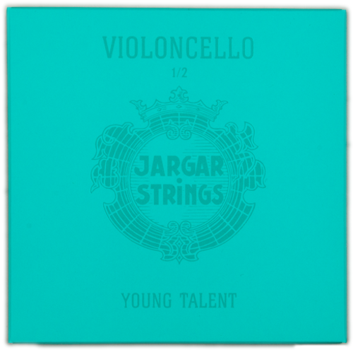 Jargar Young Talent Cello A