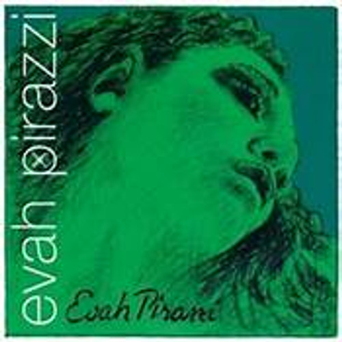 Evah Pirazzi Violin E Platinum 26, Ball