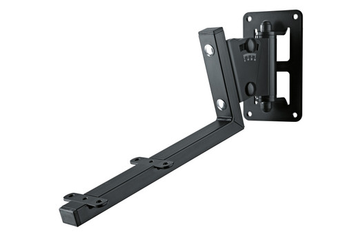 24484 - Wall mount for JBL series LS monitors (speaker)