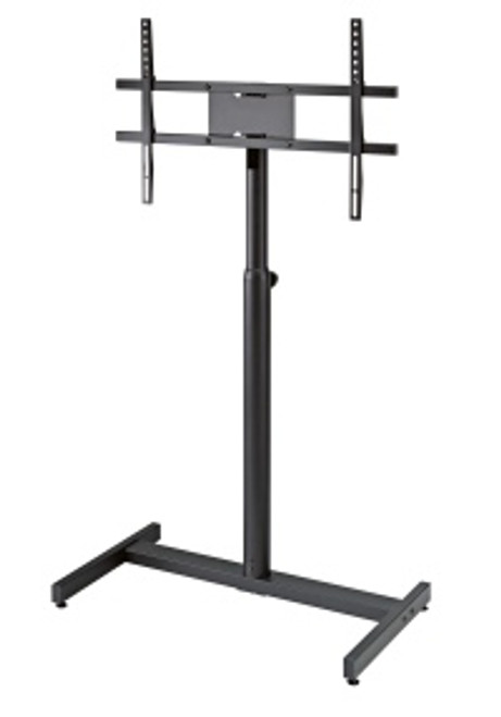 26783 Screen/Monitor Stand