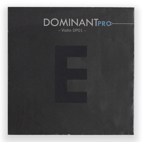 DP01 - Dominant Pro Violin E