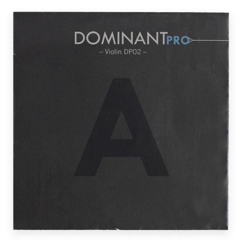 DP02 - Dominant Pro Violin A