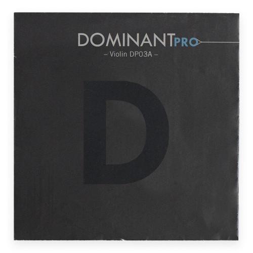 DP03A - Dominant Pro Violin D