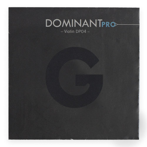 DP04 - Dominant Pro Violin G