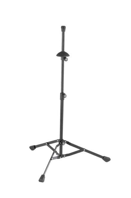 14990 Professional Trombone Stand