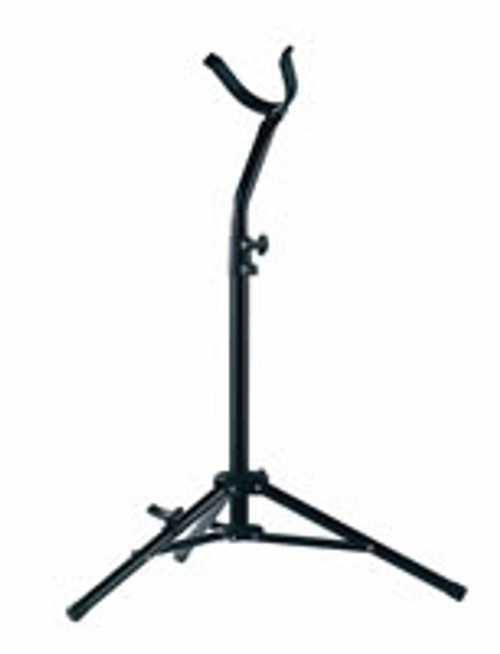 14410 Saxophone Stand for Baritone
