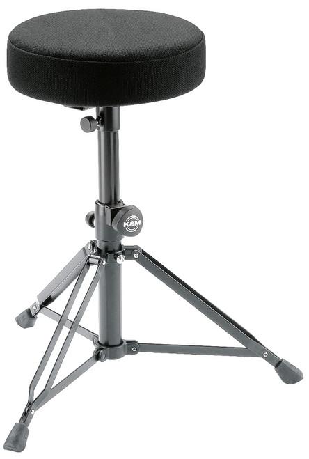 14016 Topline Drummer's Throne