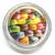 Magic Rosin- Yum Yum Macarons (MAC)