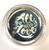 Magic Rosin- All You Need is Love (LOV)