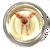 Magic Rosin- Mr. Piggles (PIG)