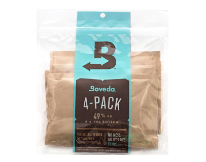 boveda-product