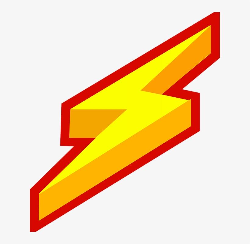 lightning-bolt-image.png