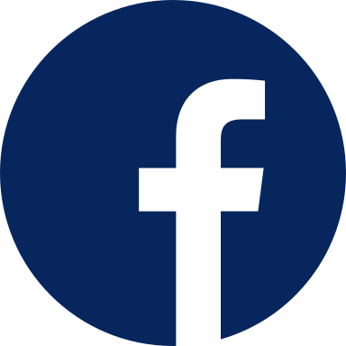 ti-facebook-icon