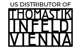 us-distributor-thomastik-infeld-badge