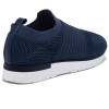 JSlides GREAT Navy Knit