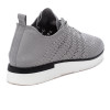 JSlides GIGI Light Grey Knit