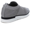 JSlides GREAT Light Grey Knit