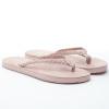 JSlides NADIA Pink Nubuck