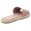 JSlides RONNIE Rose Leather