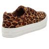 JSlides HEIDI Tan Leopard