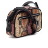KANDY Cross Body Bag Pink Multi