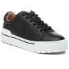 EVE Black Leather