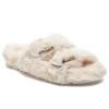 BABEE Natural Faux Fur