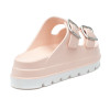 SIMPLY Light Pink EVA