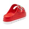 SIMPLY Red EVA