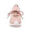 OPAL Pink Knit