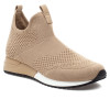 ORION SP Sand Knit