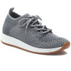 RALEIGH Grey Knit