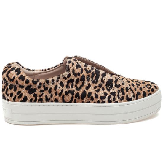 938ca5da4e18b J/Slides On-Trend Footwear| Women's Sneakers