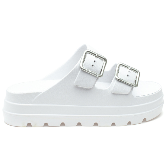SIMPLY White EVA