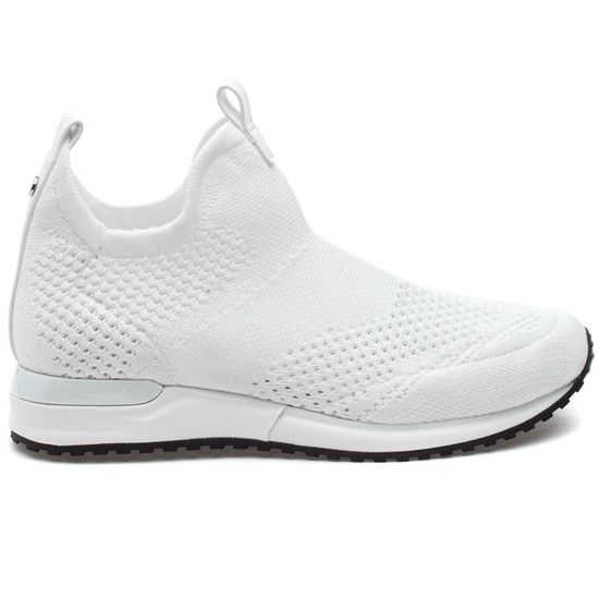 ORION SP White Knit