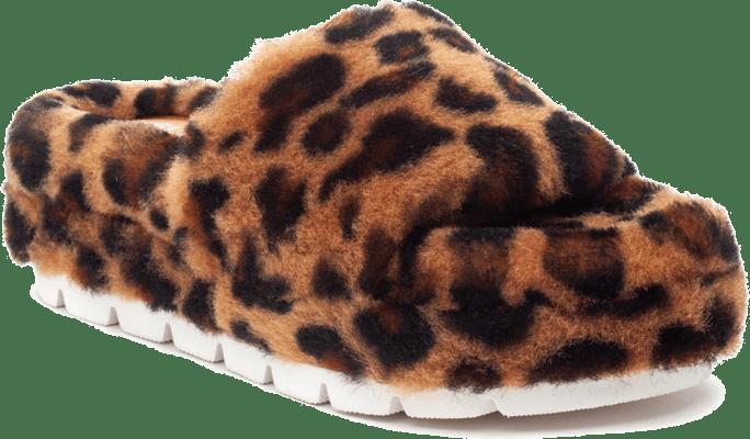 Bryce Shoe