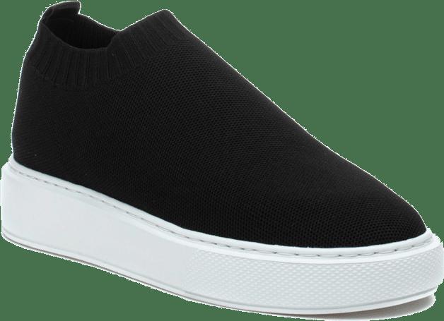 Daphnie Shoe