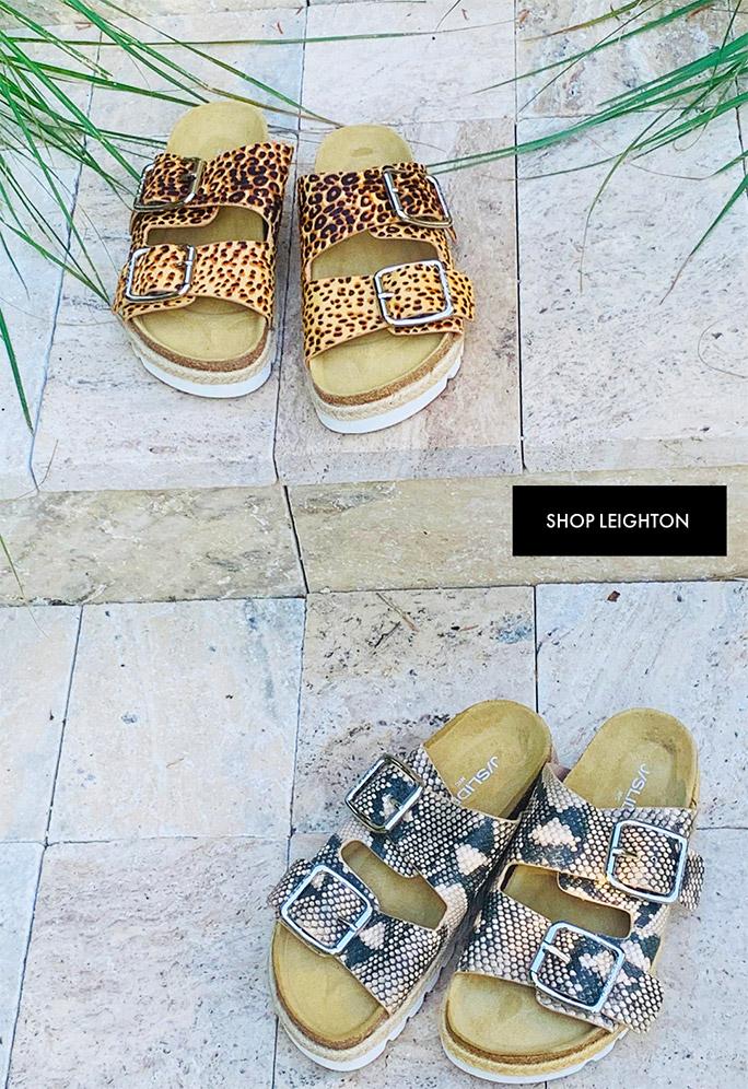 Shop Leighton