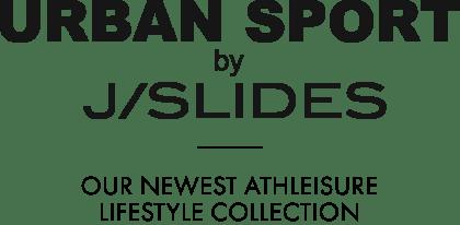 Urban Sport by J Slides