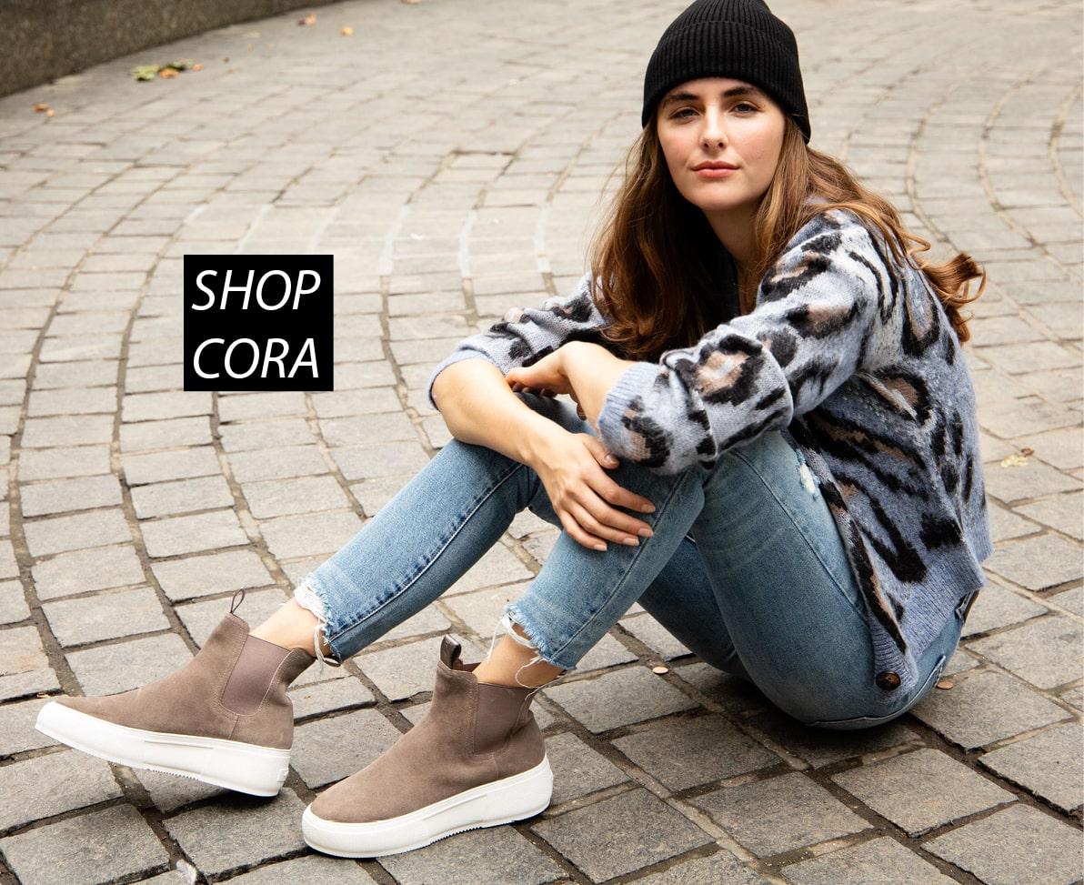 Shop Spat