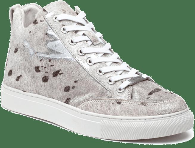 Ludlow Shoe