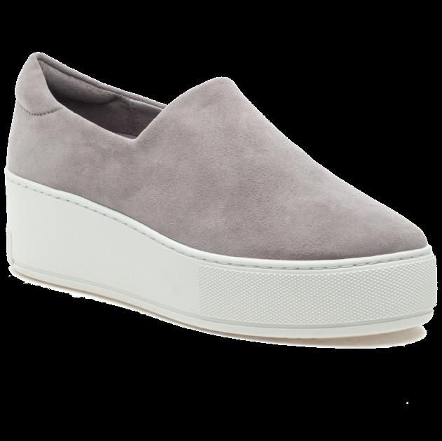 Merrie  Shoe