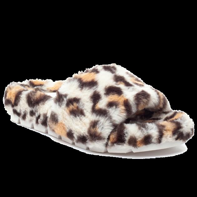 Nala Shoe