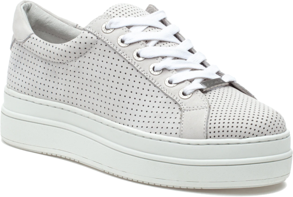 Nancee Shoe