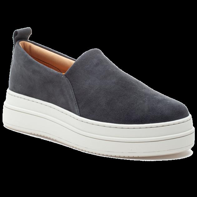 Nipster Shoe