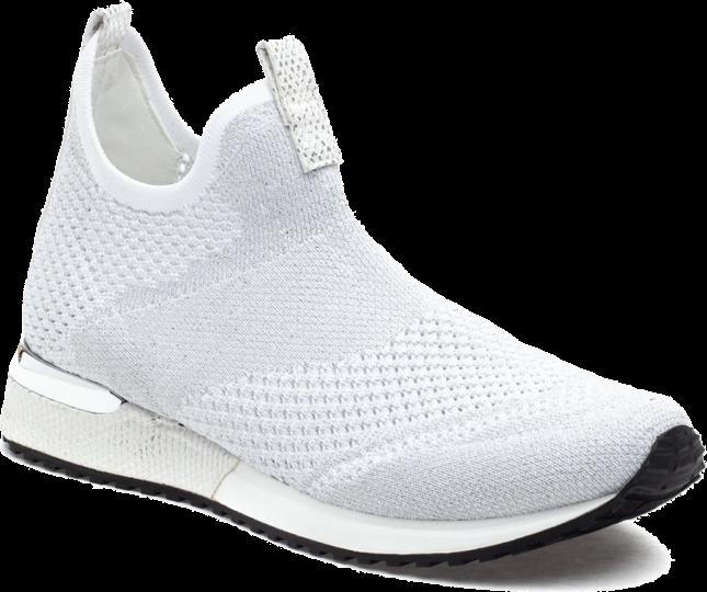Orion Shoe
