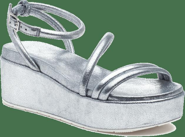 Quilt Shoe
