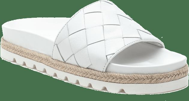 Rollie Shoe