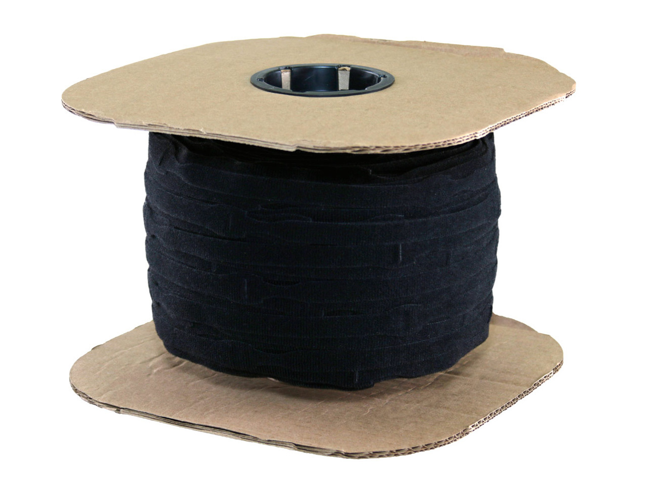 VELCRO® Brand ONE-WRAP® Straps, 3/4