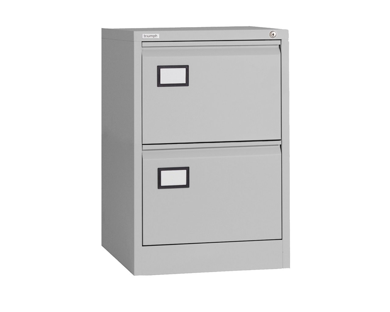 competitive price 85d40 9be62 Triumph Trilogy Filing Cabinets